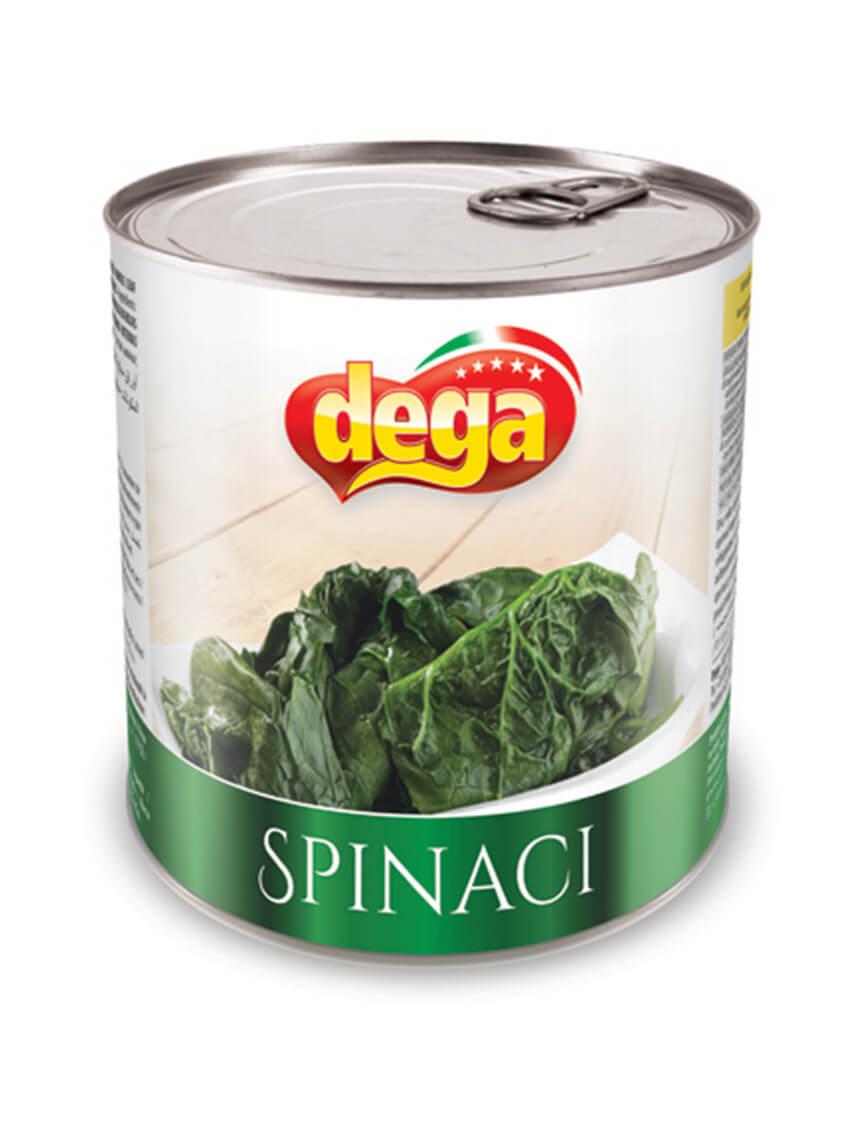 dega_spinaci