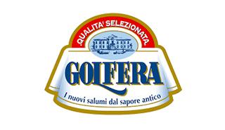 golfera_logo