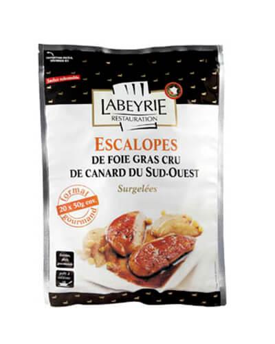 lab_escalopes