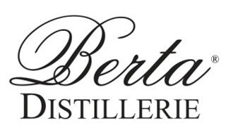 logo_Berta