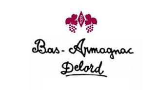 logo_Delord