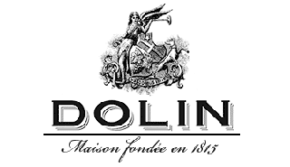 logo_Dolin