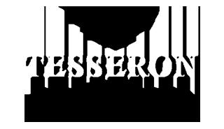 logo_Tesseron