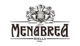 logo_menabrea
