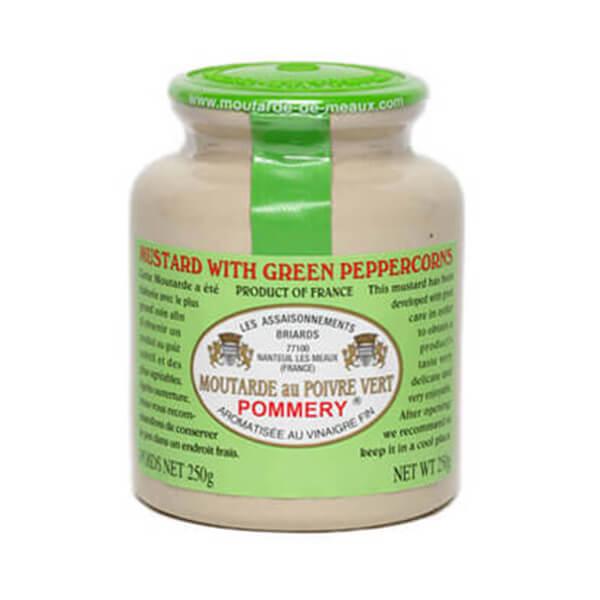 pommery_green_peppercorn