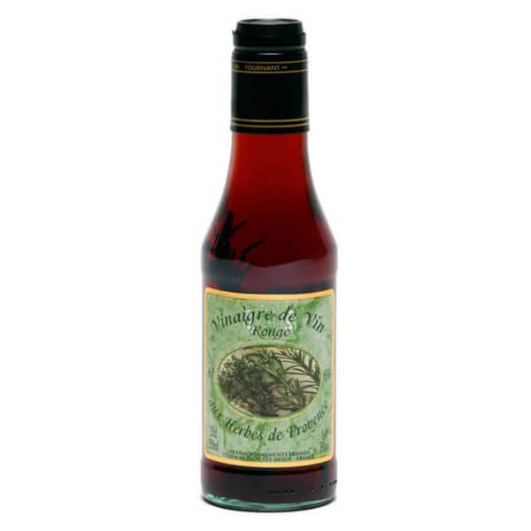 pommery_redwine_herbs