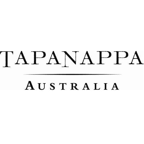 productphoto_tapanappa